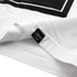 Cotton Soul Men's London Underground T-Shirt - White: Image 4