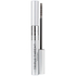 PUR Triple Threat 24 Hour Mascara - Black: Image 1