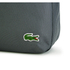 Lacoste Men's Vertical Camera Case - Castlerock: Image 4
