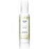 H2O+ Beauty Sea Salt Scented Body Gloss 4 Oz: Image 1