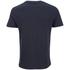 Jack & Jones Men's Core Atmosphere T-Shirt - Navy Blazer: Image 2