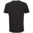 Jack & Jones Men's Core Atmosphere T-Shirt - Black: Image 2