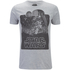 Star Wars Men's New Hope Mono T-Shirt - Sport Grey: Image 1