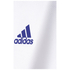 adidas Men's Team GB Replica Cycling Short Sleeve Jersey - White: Image 5
