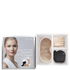 Iluminage Deluxe Anti-Ageing Gift Set - XS-S (Worth £85): Image 1