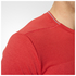 adidas Men's Supernova Running T-Shirt - Red: Image 5