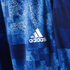 adidas Men's Swat Training Shorts - Blue: Image 3