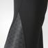 adidas Women's Techfit Climachill Training Tights - Black: Image 6