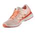 adidas Women's Adizero Boston 6 Running Shoes - Pink: Image 2