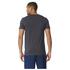 adidas Men's Black Panther Training T-Shirt - Black: Image 3