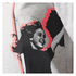 adidas Women's Stella Sport Cheerleader Training T-Shirt - Grey: Image 5