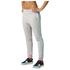 adidas Women's Stella Sport Training Sweatpants - Grey: Image 2