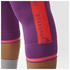 adidas Women's Stella Sport 3/4 Training Tights - Purple: Image 6