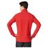 adidas Men's Supernova Storm Running Jacket - Red: Image 2