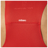 adidas Men's Adizero Running Singlet - Red: Image 6