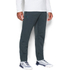 Under Armour Men's Swacket Pants - Stealth Grey: Image 3