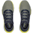 Under Armour Men's SpeedForm Fortis 2 Running Shoes - Stealth Grey/Overcast Grey: Image 4