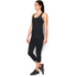 Under Armour Women's Tech Tank - Black: Image 4