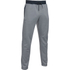 Under Armour Men's Swacket Pants - Steel: Image 1