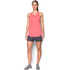 Under Armour Women's T400 Tank Top - Brilliance Pink: Image 3