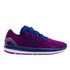 Under Armour Women's SpeedForm Slingride Running Shoes - Purple Lights/White: Image 1