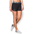 Under Armour Women's Play Up Shorts - Black: Image 3