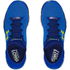 Under Armour Men's SpeedForm Gemini 2.1 Running Shoes - Ultra Blue/White: Image 4
