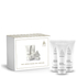 Alpha-H Age Delay Hand and Cuticle Trio: Image 1