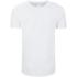 Star Wars Men's Comic Battle T-Shirt - White: Image 2