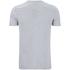 Rambo Men's Gun T-Shirt - Grey: Image 4