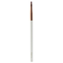 Lilah B. Eye/Lip Liner Brush #5: Image 1