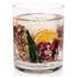 Stoneglow Winter Spice Natural Wax Vase: Image 1