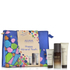 AHAVA Happy Minerals Smooth and Glow Face Set: Image 1