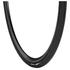 Vredestein Fiammante Folding Road Tyre - Black: Image 1