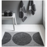 Sorema Urban  Bath Rug: Image 1