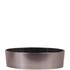 Sorema Blend Bathroom Accessories - Metal Finish (Set of 3): Image 4