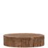 Sorema Woody Bathroom Accessories (Set of 3): Image 4