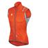 Sportful Hot Pack Ultra Light Gilet - Red: Image 1