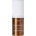Korres Castanea Arcadia Anti-Wrinkle and Firming Eye Cream 15ml: Image 1
