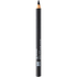 Maybelline Color Show Kohl Eyeliner 5g (Various Shades): Image 1