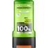 L'Oréal Paris Men Expert Clean Power Shower Gel 300ml: Image 1