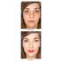 Mirenesse HD Beauty Light CC Concealer 4g - Ballet Pink: Image 2