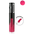 Mirenesse Mattfinity Lip Rouge Full Lip Stick 7g - Sydney: Image 1