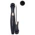 Mirenesse Secret Weapon 24 Hour Eye Liner 4.5g - Glossy Black: Image 1