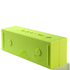 Lexon Tykho Booster Wireless Speaker - Lime: Image 6