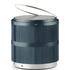 Lexon Fine Rechargeable Radio - Blue: Image 1