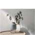 Menu Willmann Vase - Dark Grey: Image 2