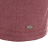 Tokyo Laundry Men's Rowe Creek Long Sleeve Top - Bordeaux Marl: Image 4