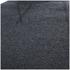 Tokyo Laundry Men's Port Hayward Long Sleeve Top - Dark Navy: Image 3