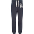 Tokyo Laundry Men's Lewiston Sweatpants - Dark Navy: Image 1